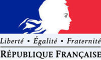 OFFICIAL FRANCE TRANSPORT MINISTER AGREEMENT